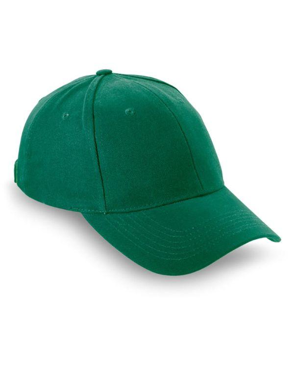 Natupro Baseball Cap