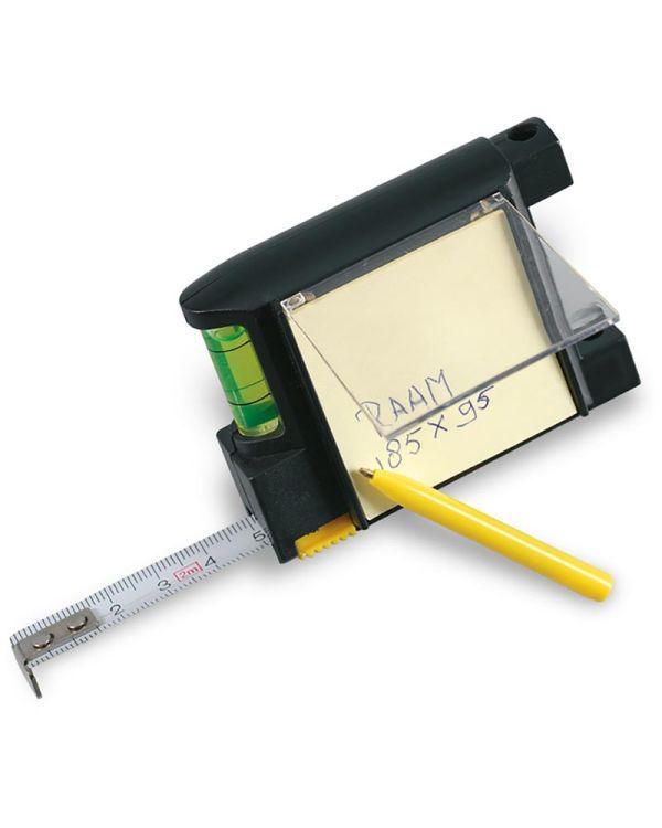 Colindales 2 M Measuring Tape
