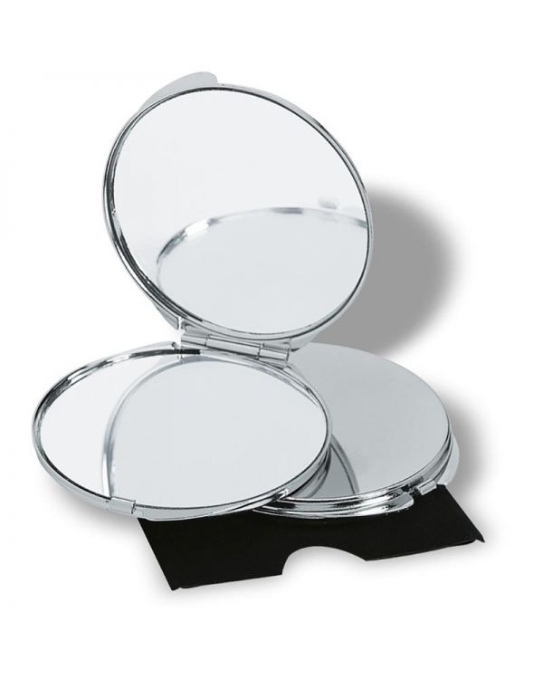 Guapas Make-Up Mirror