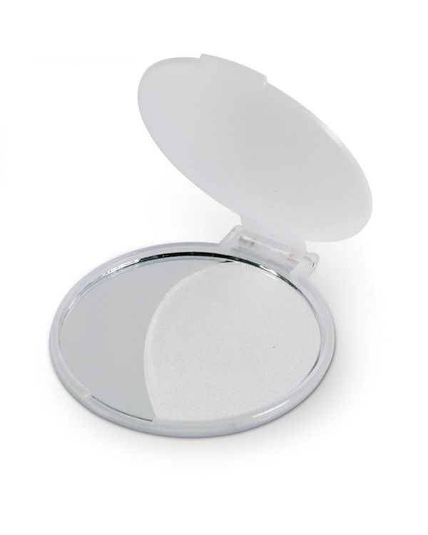 Mirate Make-Up Mirror