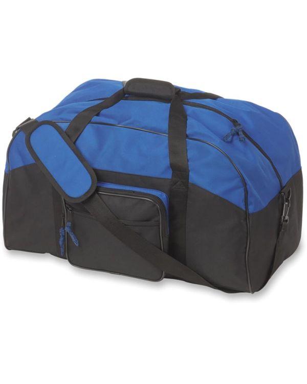 Terra Sport Or Travel Bag