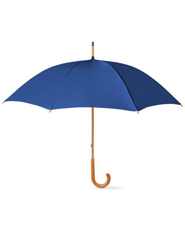 Cala 23.5 Inch Umbrella