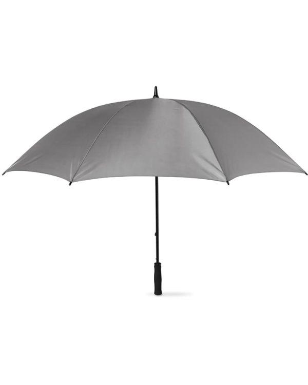 Gruso Windproof Umbrella
