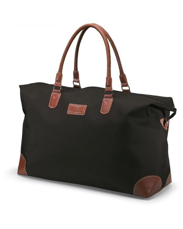 Boccaria Large Sports Or Travelling Bag