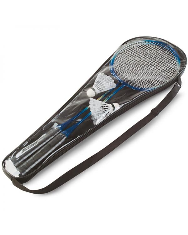 Madels 2 Player Badminton Set