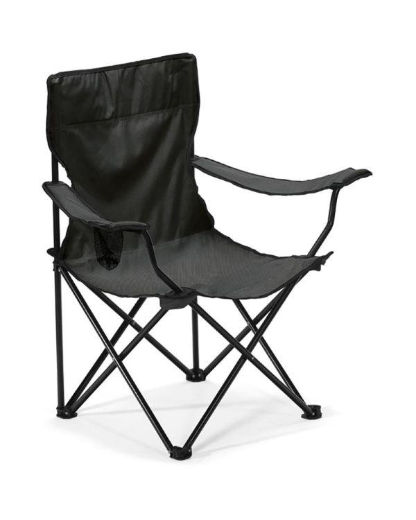 Easygo Outdoor Chair