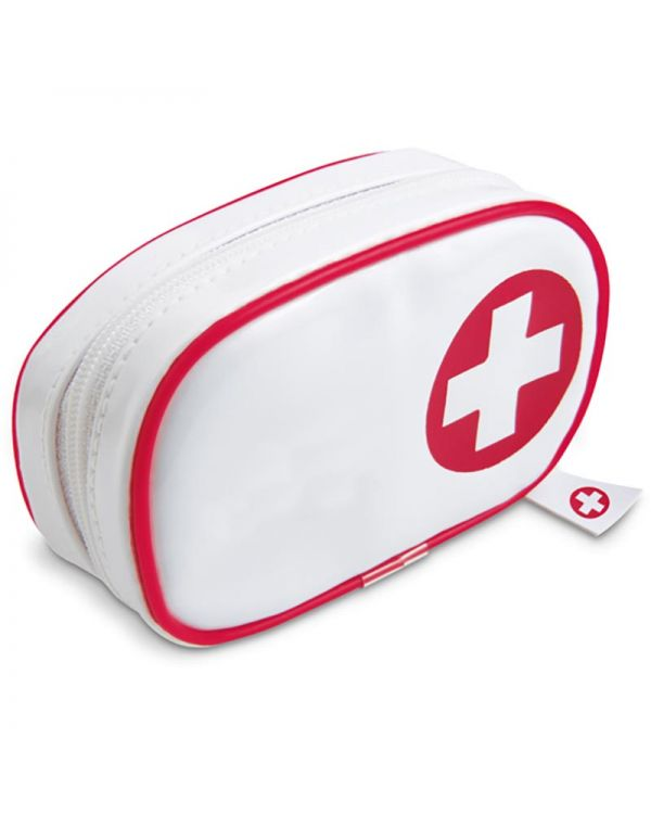 Gil First Aid Kit