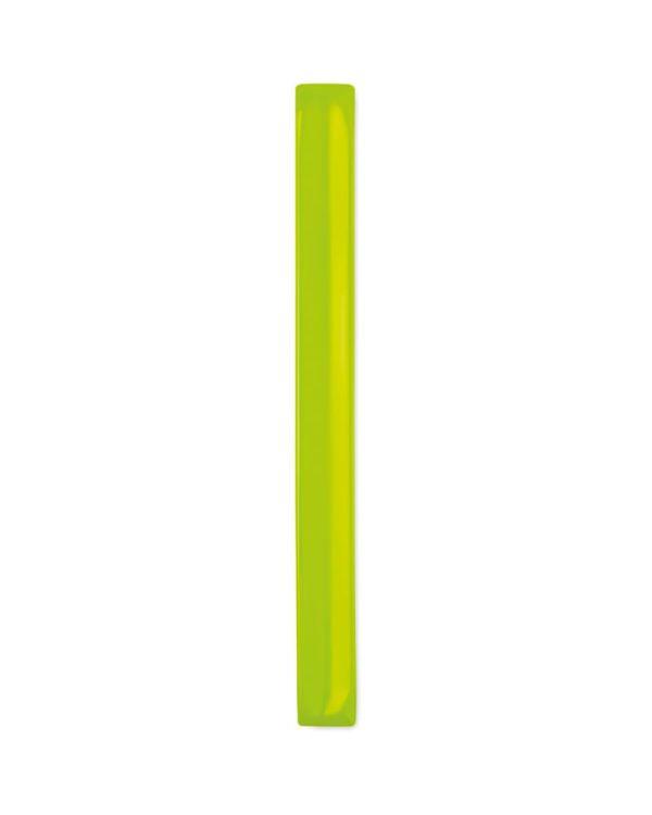 Enrollo + Reflective Strap 32X3cm