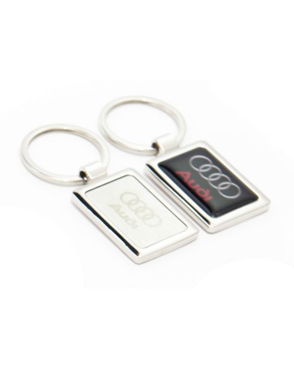 Nexus 3 Luxury Feel Keyring