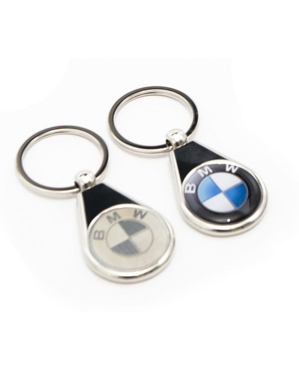 Nexus 5 Luxury Feel Keyring