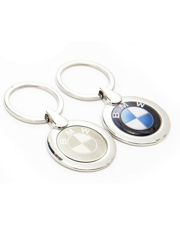 Nexus 6 Luxury Feel Keyring