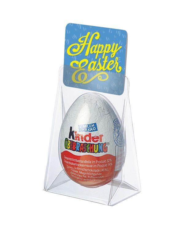 Easter - KINDER Surprise Egg
