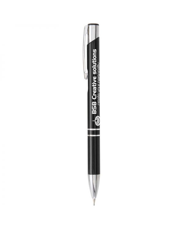 Crosby Shiny Mechanical Pencil