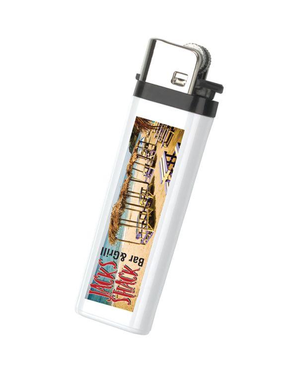 Iwax M3L Lighter