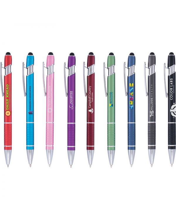 Prince Matte Stylus Pen