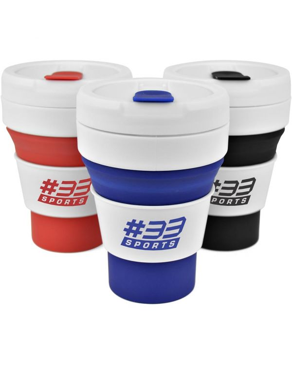 Pocket Cup