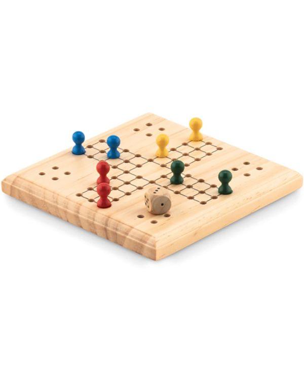 Ludo Game