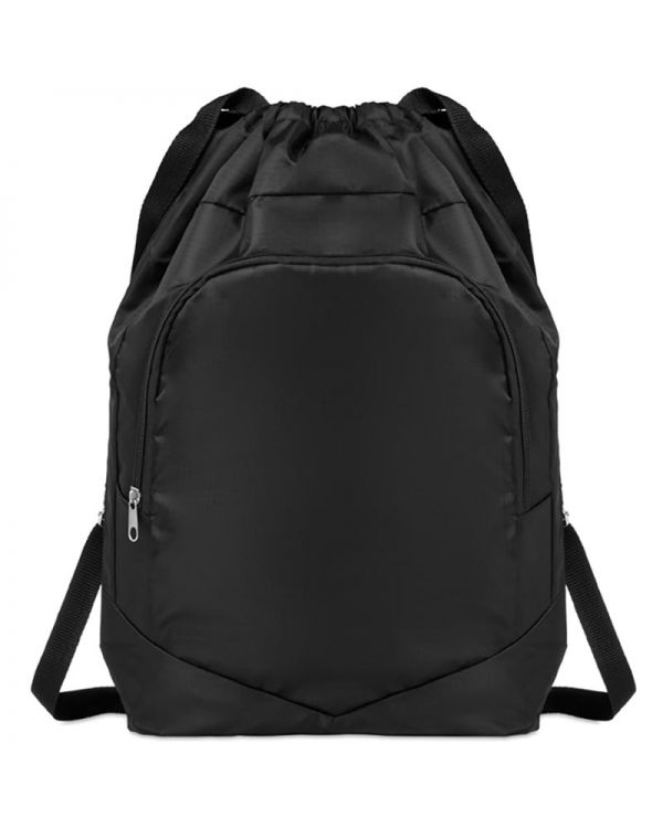 Fiord Bag Wet And Dry Sports Rucksack