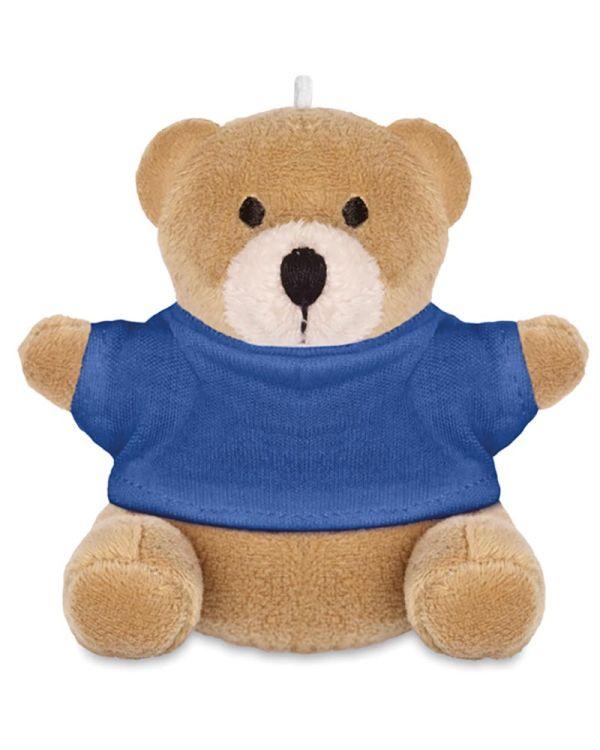 Nil Teddy Bear