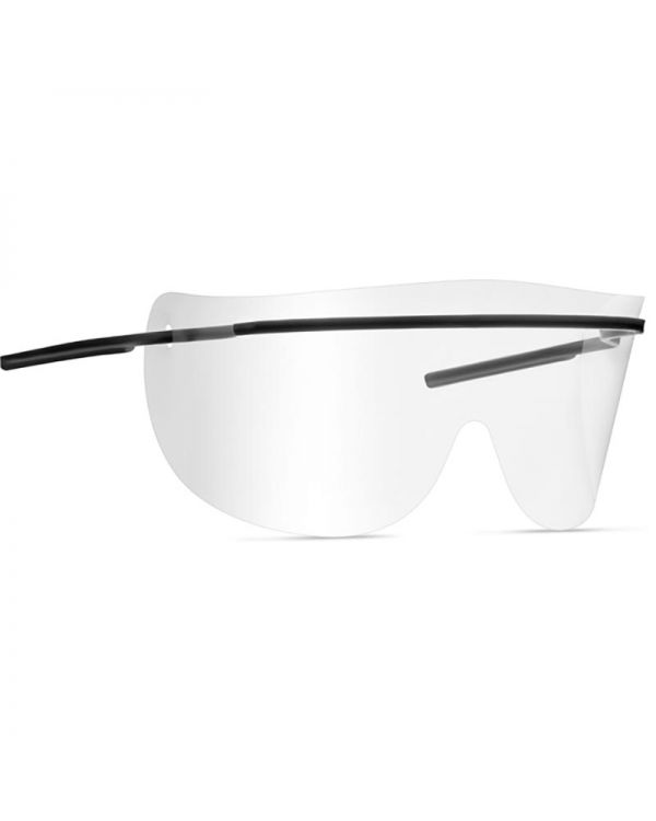 Droplet Splash Protection Pet Glasses