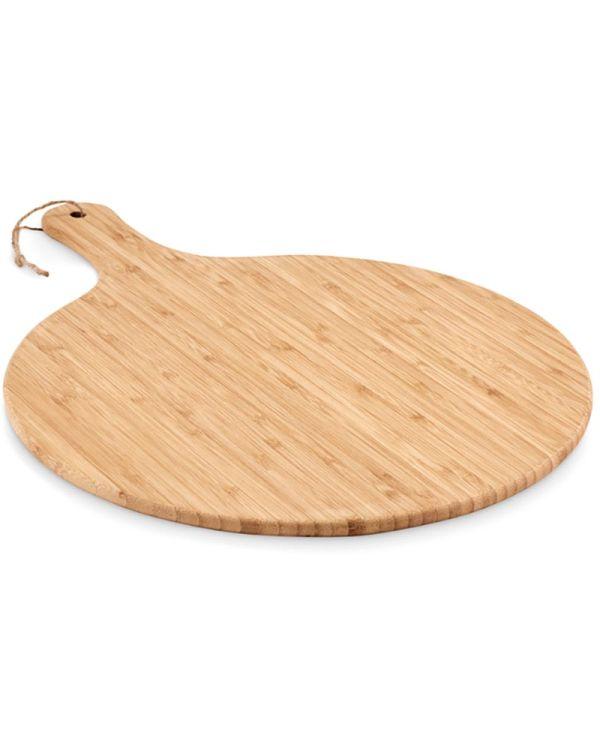 Serve Cutting Board 31cm