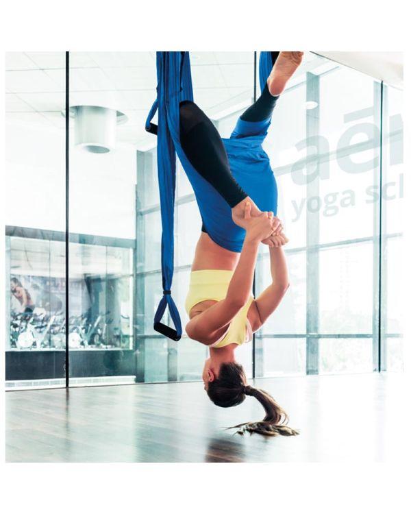 Aerial Yogi Aerial Yoga/ Pilates Hammock