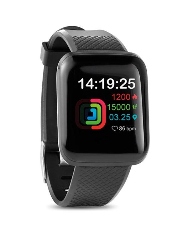 Sposta Watch Smart Wireless Health Watch
