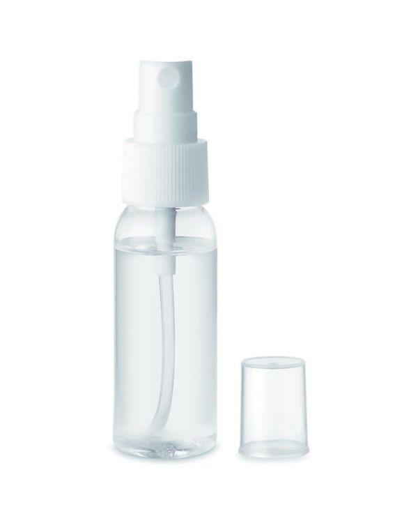Spray 30 30ml Hand Cleanser Spray