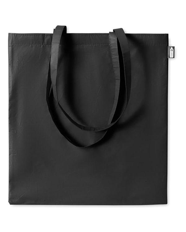 Tote RPET Non Woven Shopping Bag