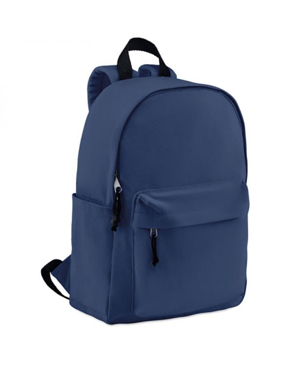 Balpal + Backpack In Canvas 340 gr/m2