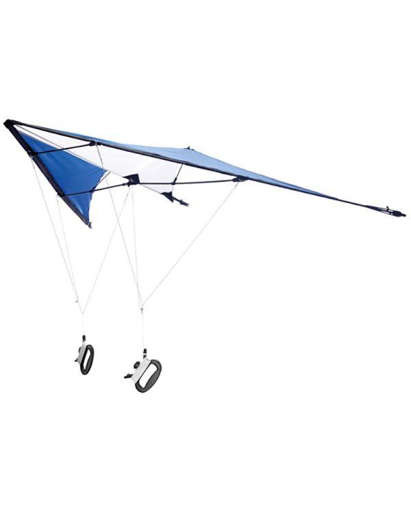 Fly Away Delta Kite