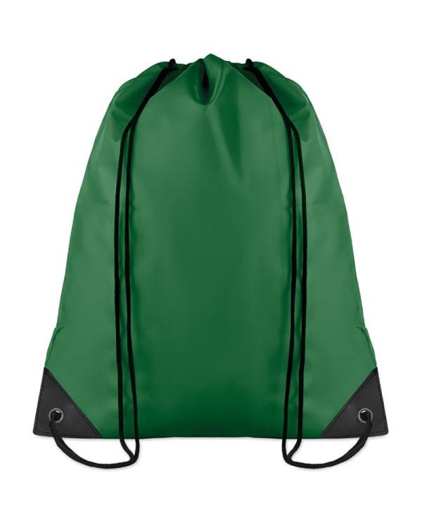 Shoop Drawstring Backpack
