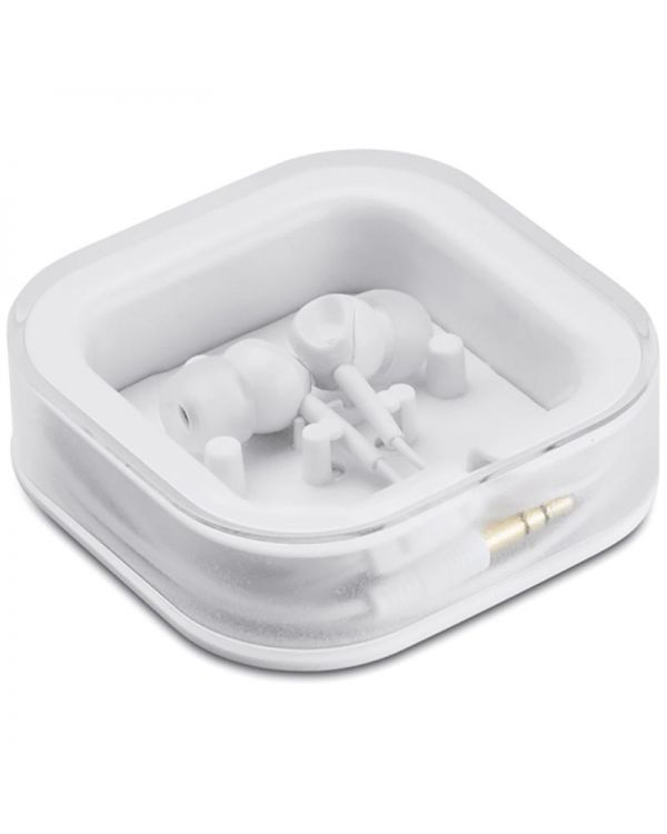 Musisoft Ear Plug With Silicone