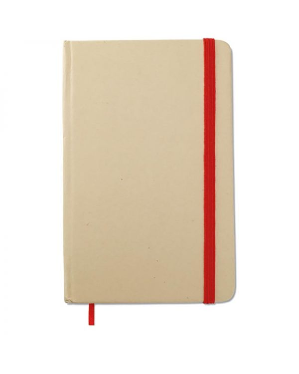 Evernote Recycled Material Notebook