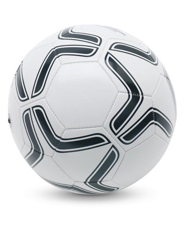 Soccerini Soccer Ball In PVC