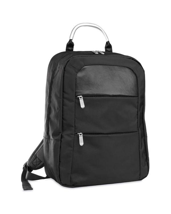 Toptrend Microfiber Computer Backpack