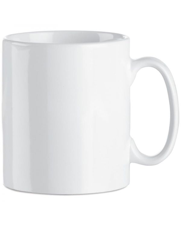Sublim Sublimation Mug