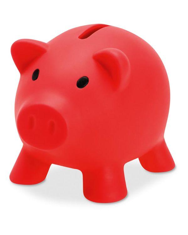 Softco Piggy Bank