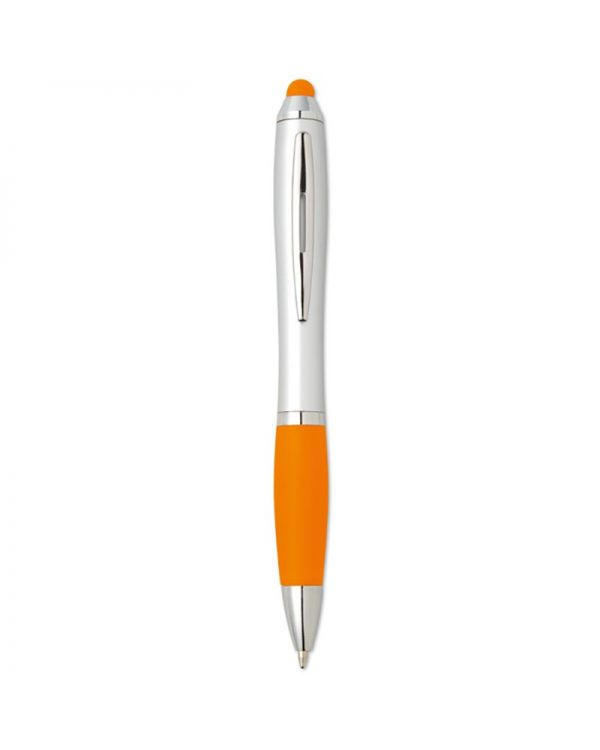 Riotouch Stylus Ball Pen