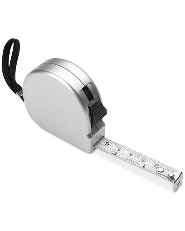 Melo Measuring Tape 2 Metre