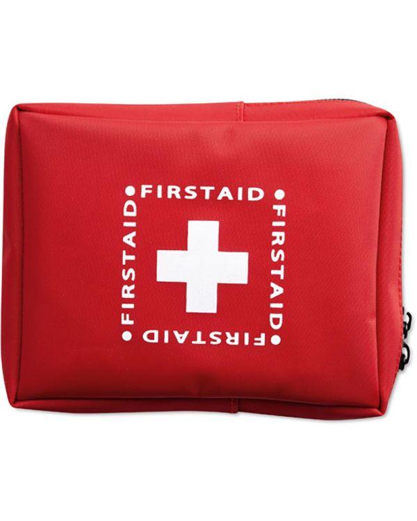Karla First Aid Kit