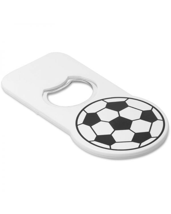 Abel Football Opener With Magnet