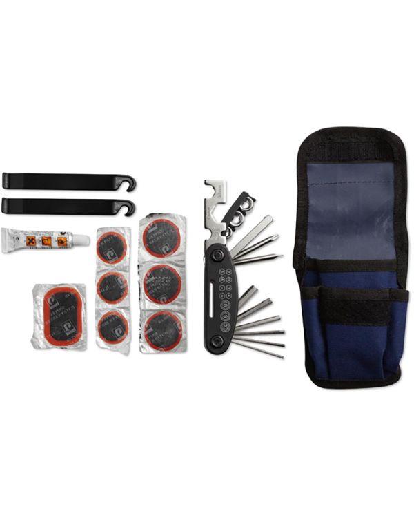 Amir Bike Repair Kit