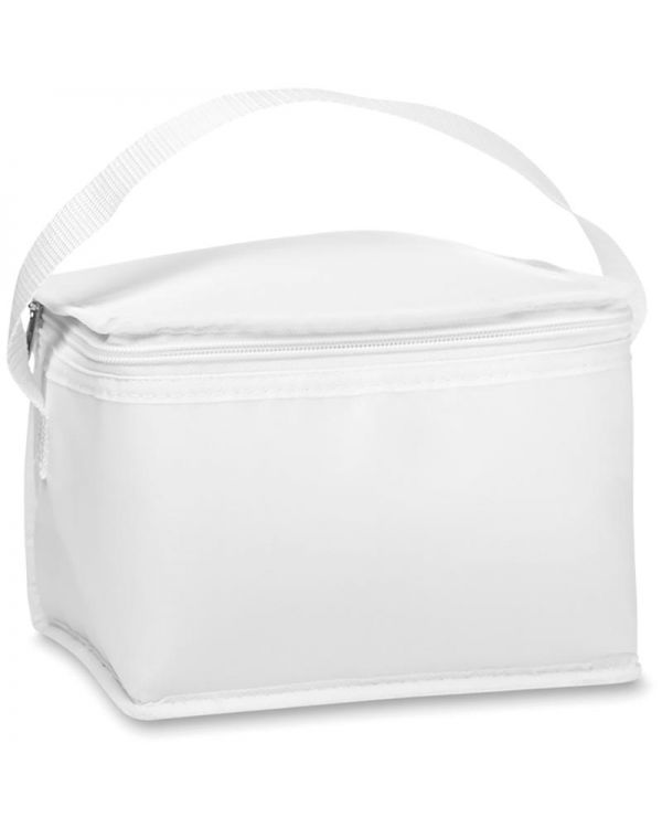 Cubacool Cooler Bag For Cans