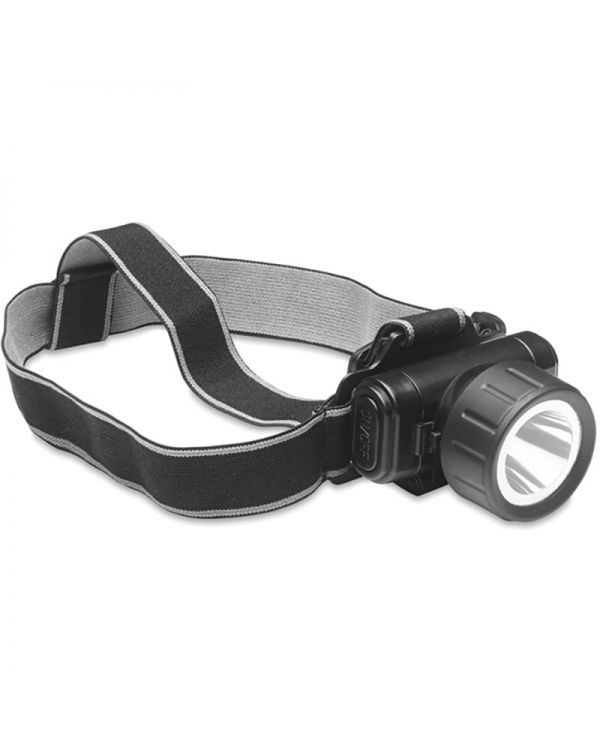 Light Pro Bike Head Light 1W Led