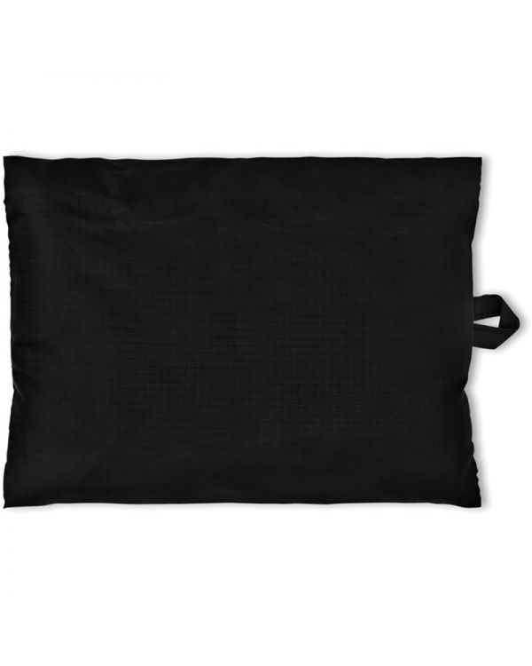 Coussin Neck Cushion
