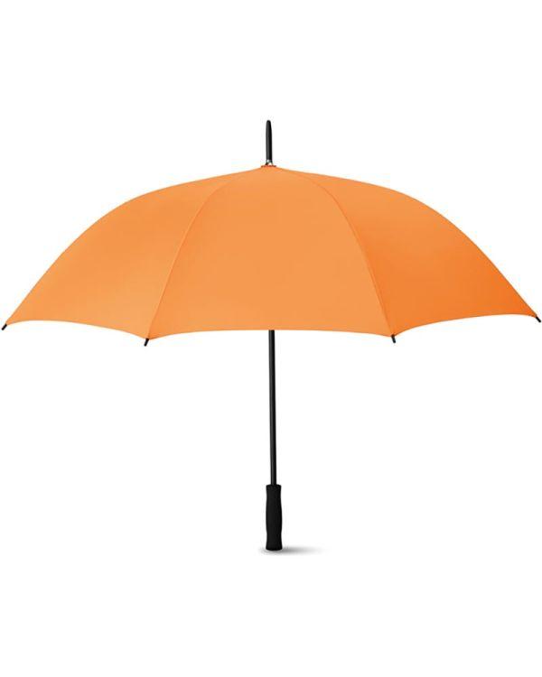 Swansea 27 Inch Umbrella