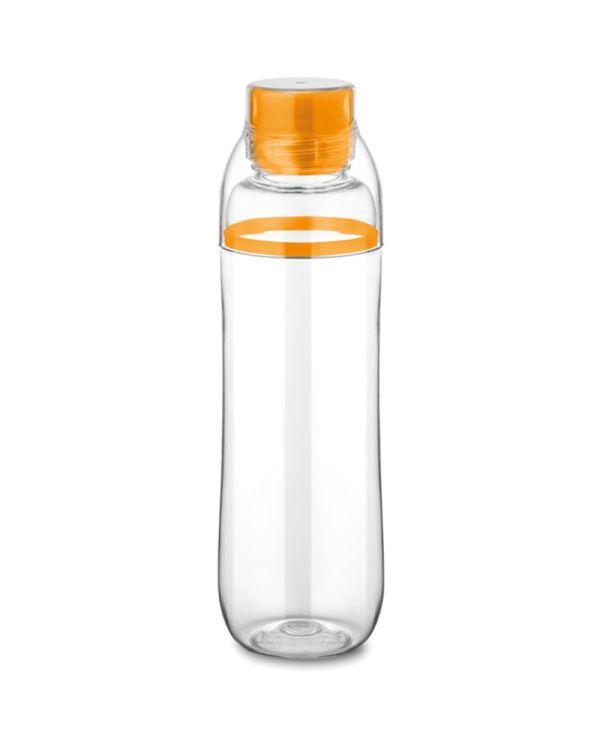 Tower 700 ml Drinking Bottle