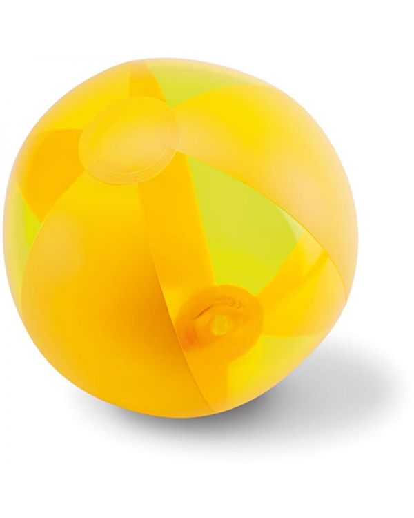 Aquatime Inflatable Beach Ball