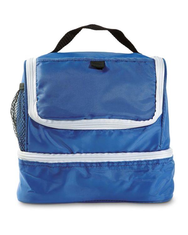 Boracay Cooler Bag